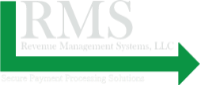 Revenue Management Systems, LLC
